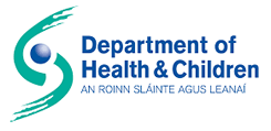 Department of Health and Children