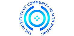 The Institute of Community Health Nursing
