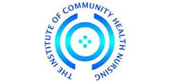 Institute of Community Health Nursing
