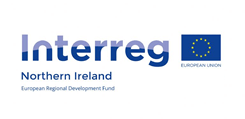 Interreg Northern Ireland