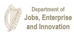 Department of Jobs, Enterprise and Innovation