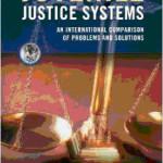 Criminal-justice-1-150x150