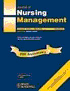 Public-health-nursing-1