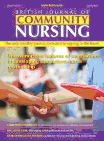 Public-health-nursing-4