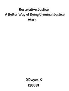 criminalJustice3-229x300