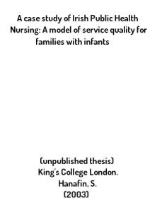 public-HealthNursing1-229x300