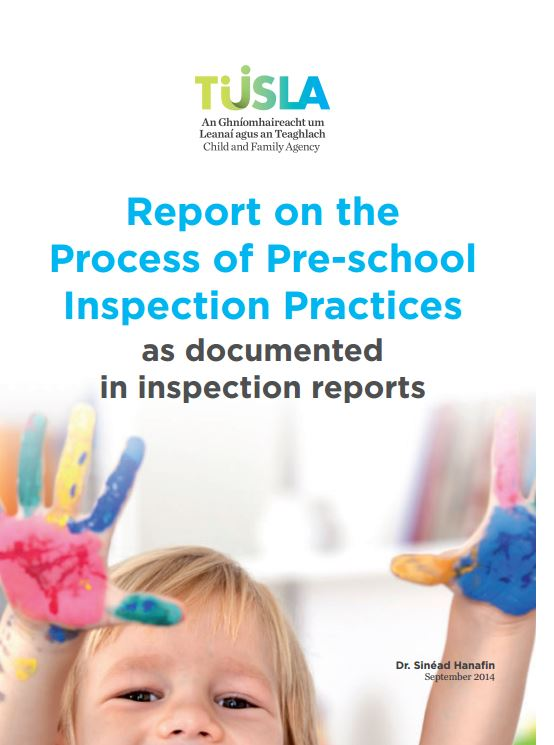 tusla_preschool_inspection1
