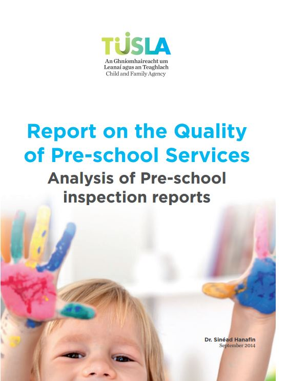 tusla_preschool_services1
