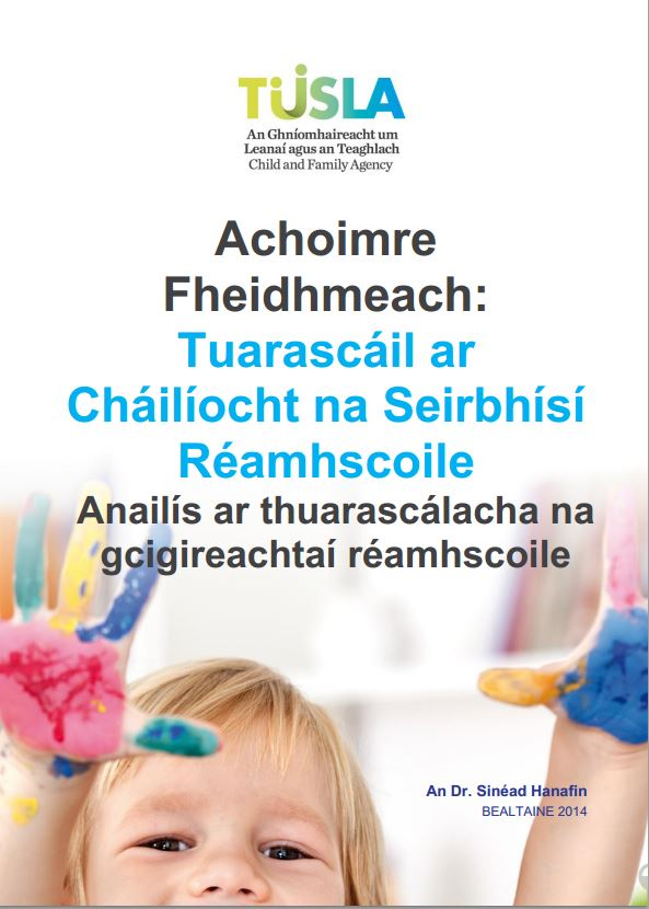 tusla_preschool_services3